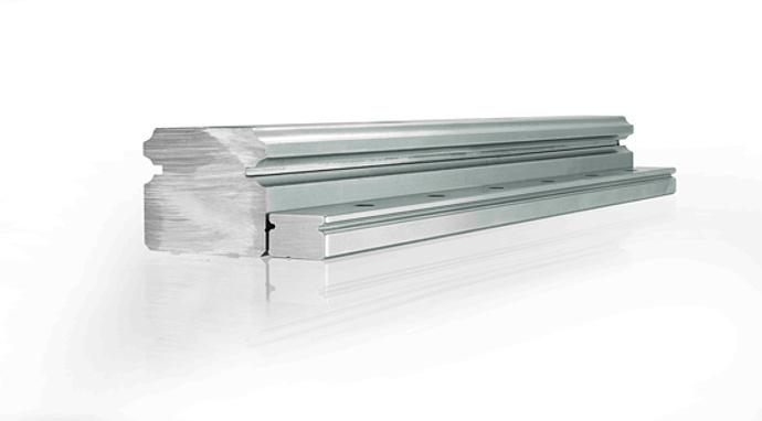 Home - SilverCut GmbH